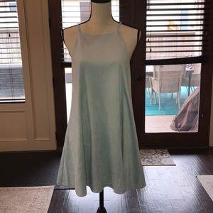 Dresses & Skirts - Boutique bought dress